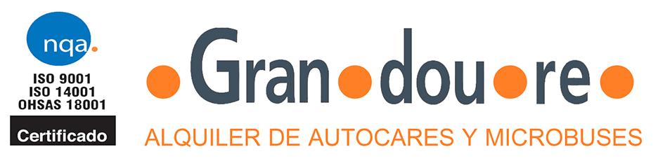 Alquiler Autobuses Madrid. Alquiler Minibus Madrid