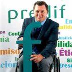 Opiniones alquiler minibus en Madrid