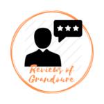 Reviews of Grandoure